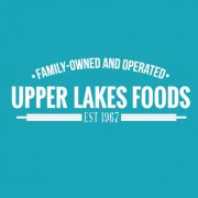 Upper Lakes Foods